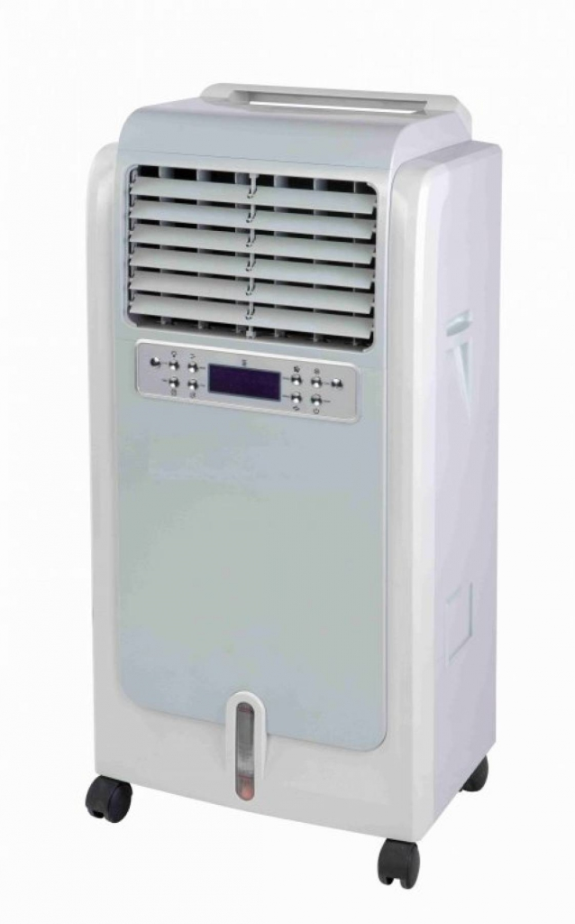 MASTER CCX4.0 ochladzovač vzduchu