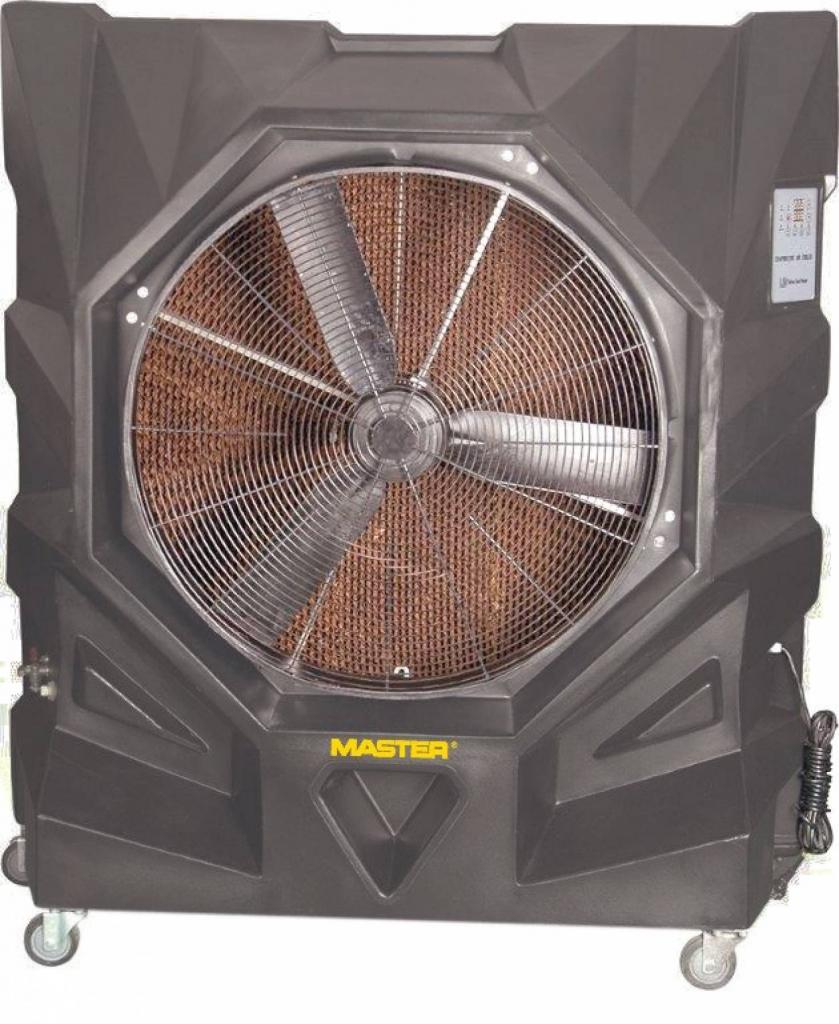 Master BC340 bio ochladzovač vzduchu